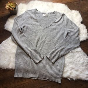 Old navy perfect fit sweater size extra large